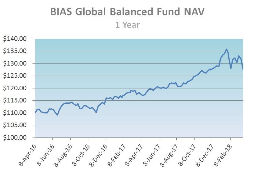 balanced-investment-fund-nav-year